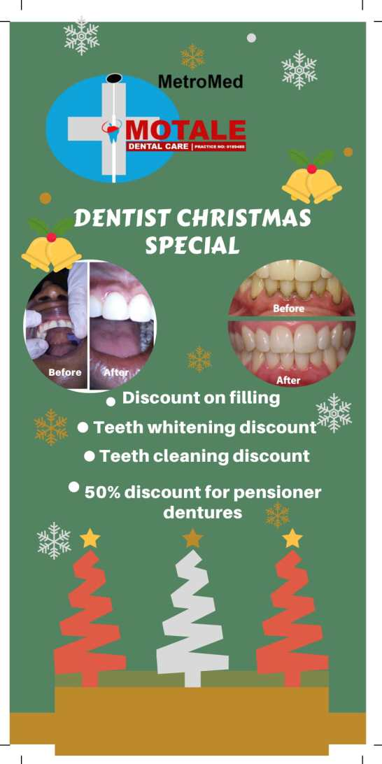 DENTIST CHRISTMAS SPECIAL-3-1